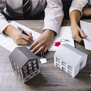 Case Study on Appraisal Support for Mortgage Valuation Company