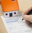 Case Study on Mortgage Underwriting