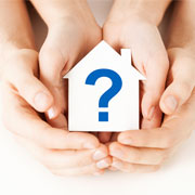FAQs on Mortgage Services