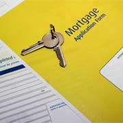 Guide to Mortgage Closing & Post Closing