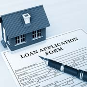 Loan Modification Underwriting Process