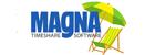 Magna Timeshare Software