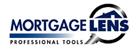 Mortgage Lens