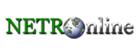 NETR Online