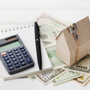 Mortgage Loan Processing Tips
