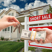 Short Sale Assistance