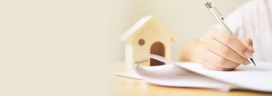 Outsource Mortgage Closing Support Services