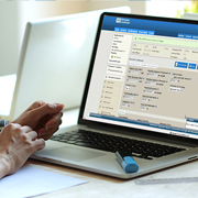 Outsource Mortgage Software Support Solutions