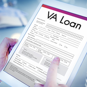 Outsource VA Loan Support Services