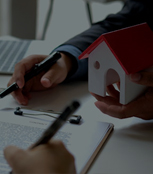 Assignment of Mortgage Support Services
