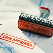 FWS Assisted a Leading Mortgage Lender with Mortgage Loan Processing Services