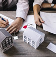 FWS Helped a Mortgage Valuation Company to Touch Targeted Appraisal Deadline