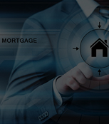 Mortgage Automation Support