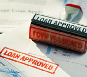 Mortgage Lender Benefits from Quick Loan Processing