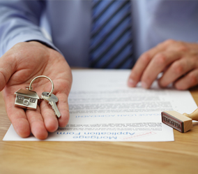 Mortgage Lender Benefits from Short Closing Cycle