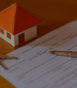 Mortgage Title Support