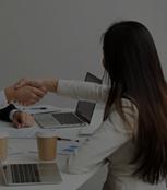 Post-close QC Audit Support Services