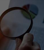 Pre-fund QC Audit Services