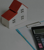 Real Estate Title Support Services