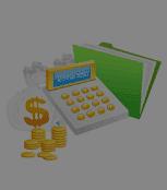 REO Reimbursement Services