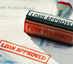 Residential Mortgage Lender Benefits from Quick Loan Processing