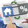 The Mortgage Ecosystem has Gone Digital