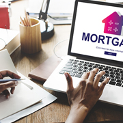 Top 8 Benefits of Mortgage Service Outsourcing