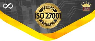 Flatworld Solutions Receives ISO/IEC 27001:2013 Certification