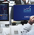 Business Profiling Services for Investment Banking Firm