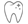 Dentists & Dental Practices