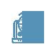 IT Organization Benchmarks