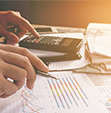Investment Research Services to Asset Management Firm