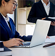 Law and Market Research Services for US Law Firm