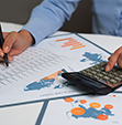Market Research Services to a US Investment Firm
