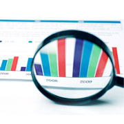 Why Market Research is Vital for Business Success