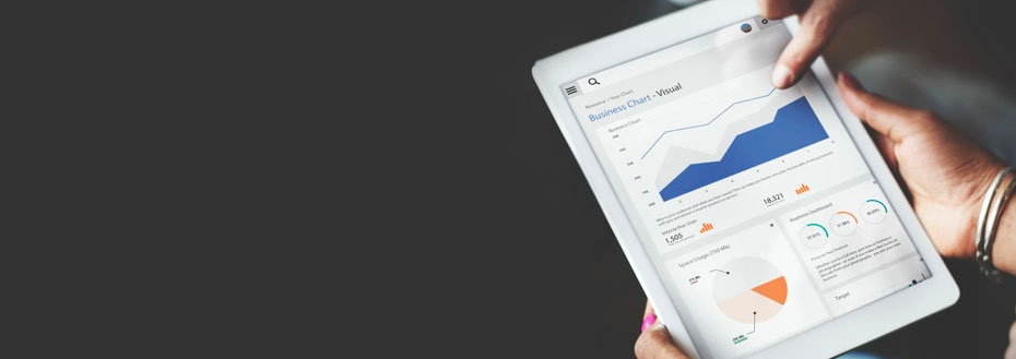 Outsource Business Analytics Services