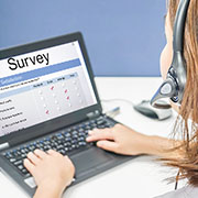 Outsource Call Center Surveys