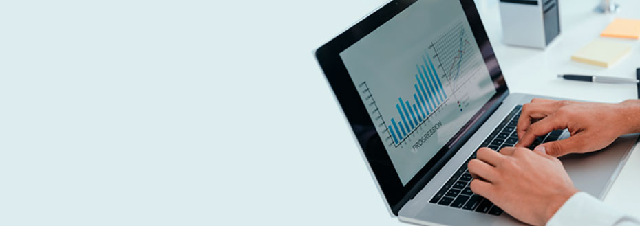 Outsource Cross Tabulation Analysis Services