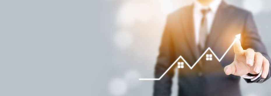 Outsource Real Estate Market Research Services