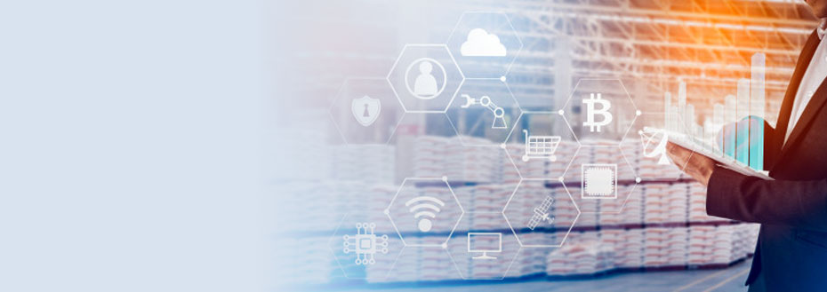 Outsource Supply Chain Analytics Services