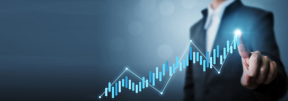 Outsource Trend Analysis Services