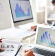 Quantitative and Qualitative Research for an Australian Client