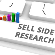 Sell Side Research Services