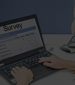 Call Center Surveys