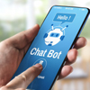 Chatbots are the Future
