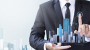 City-specific Real Estate Market Research