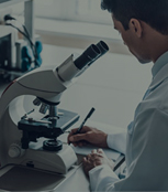Crystallography Research Services