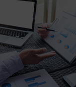 Data Analysis Services