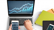 Data Benchmarking Reports