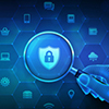Enhanced Cybersecurity